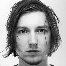 Alexander Støver