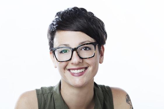 Elisa Kreisinger