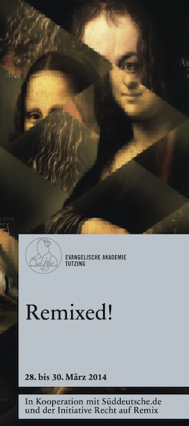 Cover-Flyer-kl