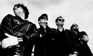 Depeche Ambros