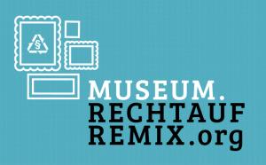 Remix.Museum-Logo
