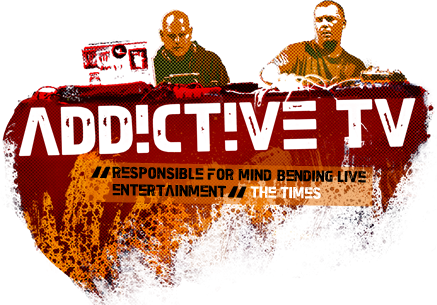 logo-addictive-tv
